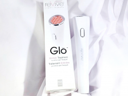 Glō by ReVive Light Therapy