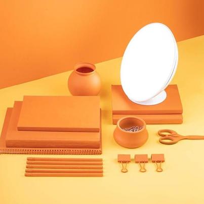 Circadian Optics Lampu