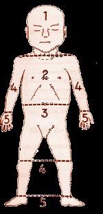 Factors that may aggravate jaundice