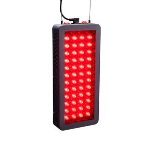 Hooga light therapy